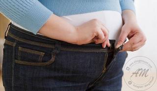 5 Perkara Yang Membuat Anda Makin Gemuk | Anda nak kurus? Anda sudah diet TAPI berat badan makin bertambah? Mungkin anda telah mengabaikan perkara yang boleh membuat anda makin gemuk.  Semua orang nak kurus termasuklah AM juga, makin lama makin gemuk pula. Pernah sekali berat badan AM turun sebanyak 5KG dalam masa 2 bulan sahaja.  Macam mana AM lakukan? Boleh baca Kaffarah dariNya. Jangan kecam AM pulanya.  Kita diet macam mana pun kalau kita masih lagi melakukan 5 Perkara Yang Membuat Anda Makin Gemuk, macam sial-sial je diet bagaikan.  Mungkin juga kerana factor lemak yang berkumpul di perut makin lama makin banyak. Anda boleh juga membaca 5 Perkara Perlu Dielakkan Untuk Kurus.  Kegemukkan berpunca daripada pemakanan yang kita ambil setiap hari. Nak diet macam mana pun kena juga makan bukan?  AM nak bagi 5 Perkara Yang membuat Anda Makin Gemuk, sila ambil perhatian dan tinggalkan segera.