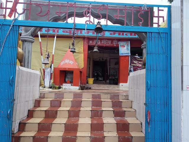mandla ke parytan sthal , mandla tourism ,mandla ke ghumne yogya sthan