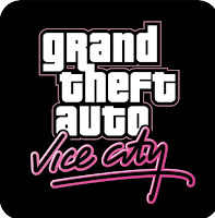 Gta vice city by gaming guruji
