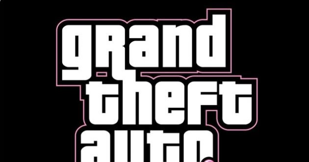 Grand Theft Auto GTA Vice City APK and Data (New Working