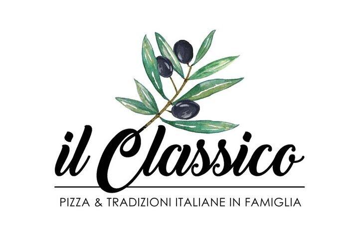 Restaurant Il Classico Arad