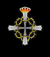 22 de Octubre - Asamblea General Ordinaria