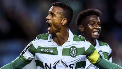 Orlando City Signs Former Man Utd Star Nani