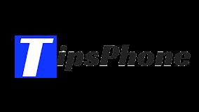 TipsPhone