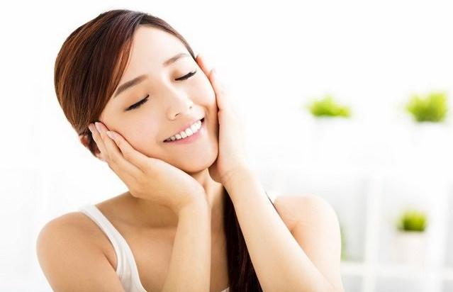 6 Cara Merawat Kulit Wajah yang Baik dan Benar