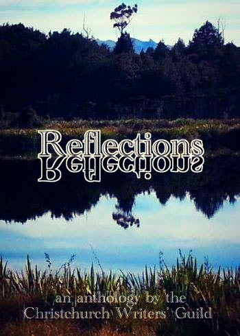 http://www.amazon.com/Reflections-anthology-Christchurch-Writers-Guild-ebook/dp/B00L072TZQ/ref=sr_1_1?s=digital-text&ie=UTF8&qid=1406579654&sr=1-1&keywords=reflections+christchurch