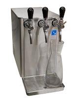 erogatori acqua prezzi