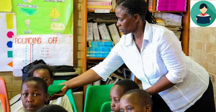 10 Effective Classroom Management Strategies for Teachers