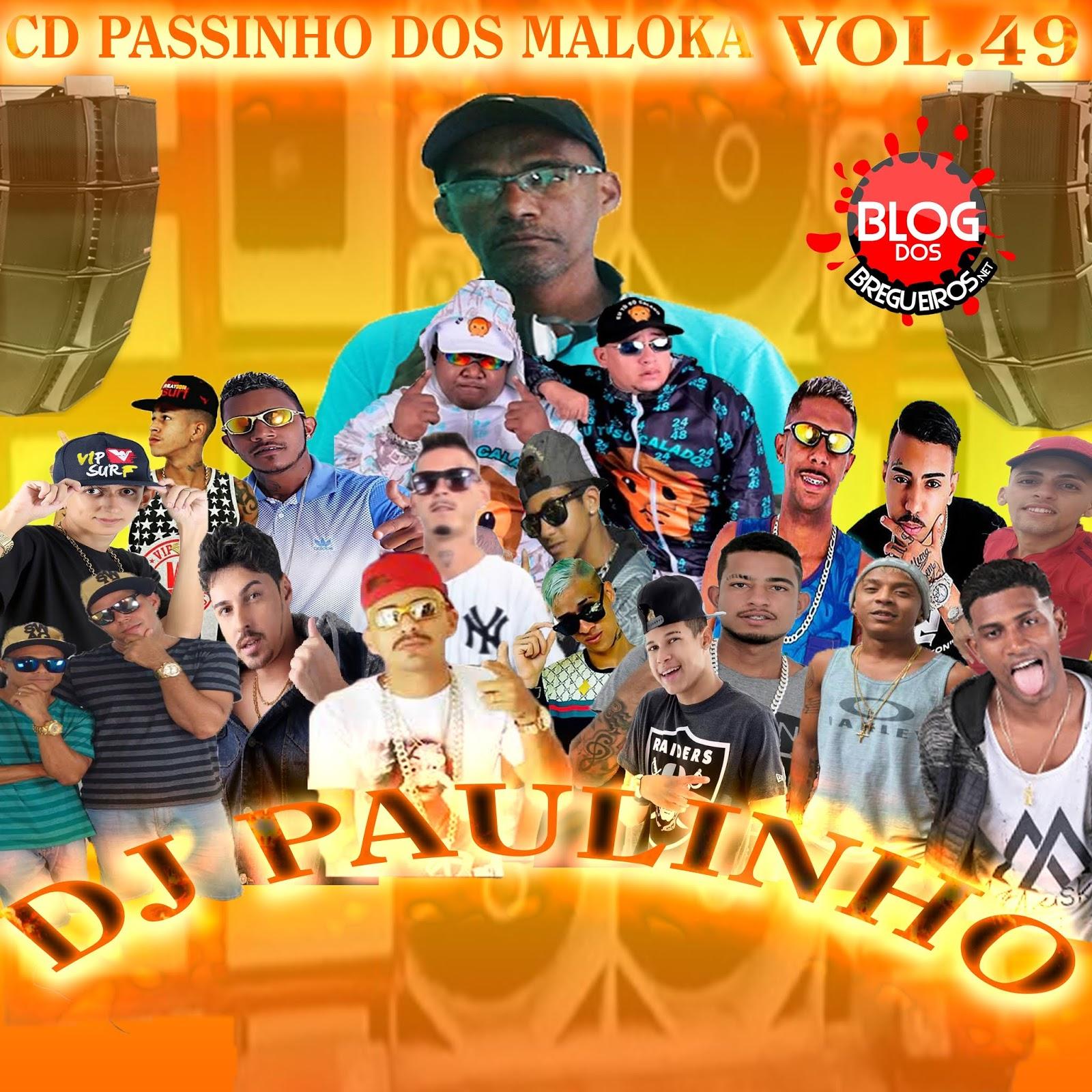 RECIFE 2011 BAIXAR MOLEQUE JEITO SAMBA CD