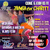 [EVENT] ZUMBA FOR CHARITY