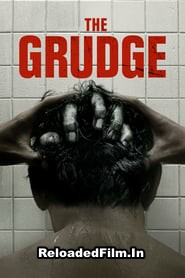 The Grudge (2020) Full Movie Download in Hindi