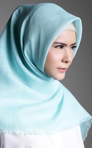 Model Kerudung Lebaran di Hijup.com