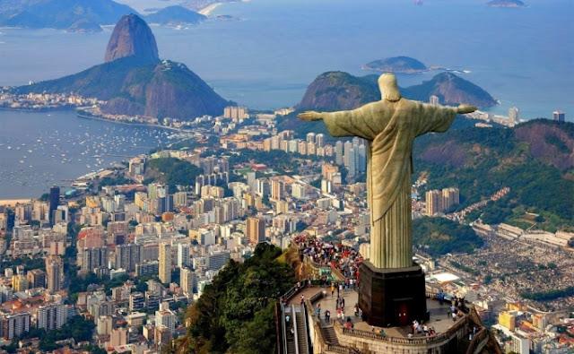 Brasil reconocerá diplomas de Armenia
