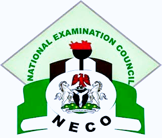 timetable for neco gce 2019