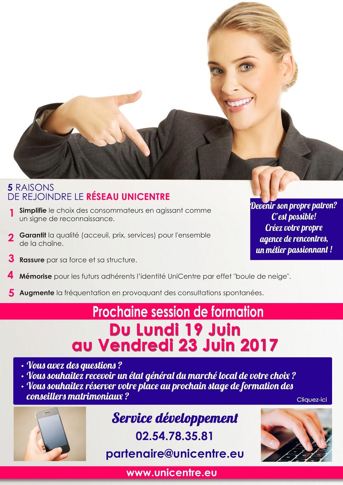 Agence Matrimoniale Angouleme