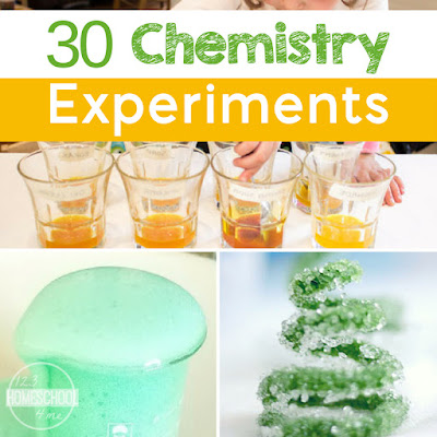 chemistry-science-fair-projects-for-kids
