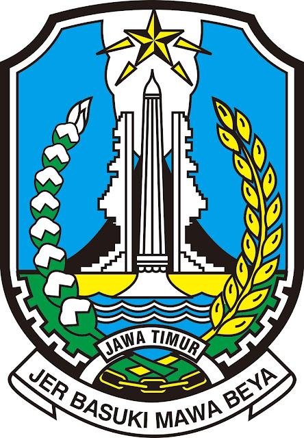 Desain Ilustrasi KPU Vector Bonus Desain Logo Pemerintah