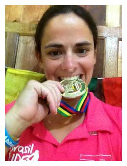 Sonia Lopes XCM psicología psinergika