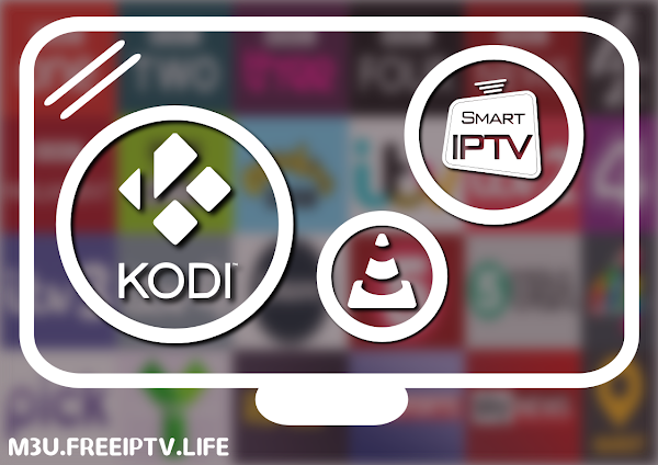 IPTV SERVERS | IPTV LISTS | M3U PLAYLISTS | DAILY AUTO UPDATED LINKS | 22 NOVEMBER 2020