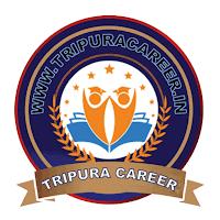 Jobs in Tripura