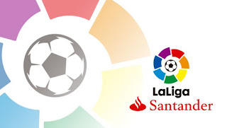 Bursakerjadepnaker.net liga spanyol