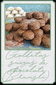 http://cukyscookies.blogspot.com.es/2013/12/christmas-around-world-suiza-y-premio.html