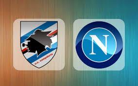 Sampdoria vs Napoli Full Match And Highlights 13 May 2018