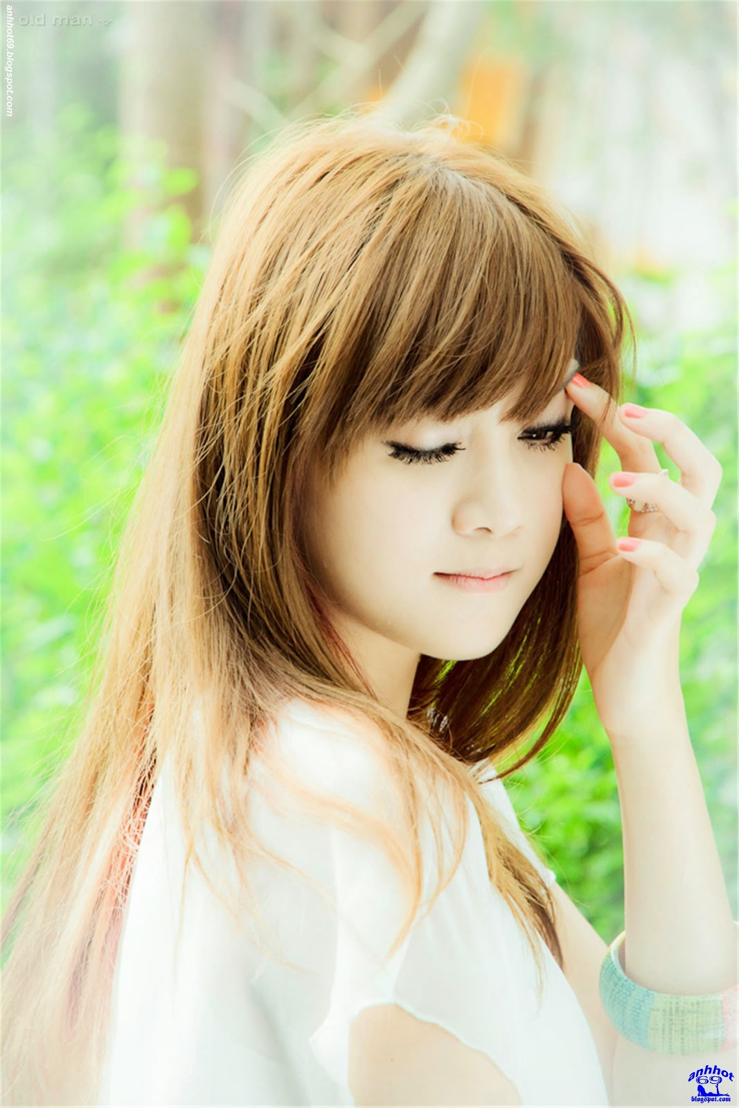 [Sugar Girl-1505062350] - Hương sắc Đài Loan