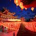 ESTEREOTIPOS POPULARES SOBRE LA CHINA QUE NO SON CIERTOS