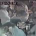 A QUIÉN LE CREO...? Mujer aún no identificada pudo haber participado en ataque a David Ortiz, según MP