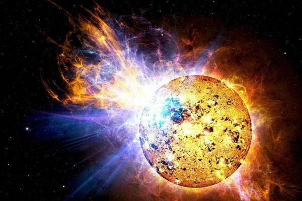 Αποκάλυψη για τη ζωή στον πλανήτη και ο κίνδυνος να μείνει η Γη χωρίς ρεύμα