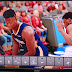 NBA 2K21 PS5 NEXT GEN IMITATION RESHADE BY jackcoco1992