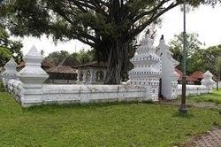 Wisata Cirebon