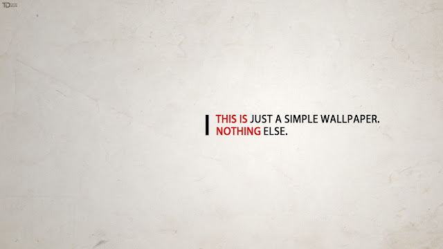 Single-HD-Wallpaper