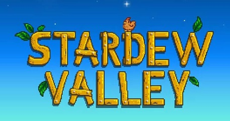Stardew valley apk mod unlimited money | Stardew Valley v1 284 MOD