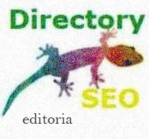 editoria case directory geco SEO