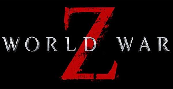 Game World War Z Full - Game zombie kinh dị nhất năm 2019