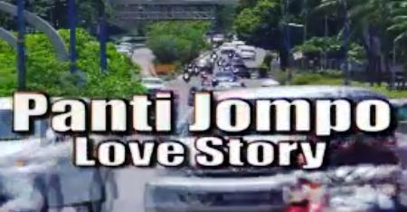 Daftar Nama Pemain FTV Panti Jompo Love Story SCTV Lengkap