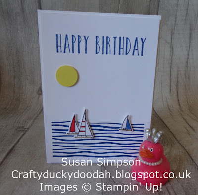 Craftyduckydoodah!, Stamp 'N Hop, Lilypad Lake, Stampin' Up! UK Independent  Demonstrator Susan Simpson, Supplies available 24/7 from my online store,