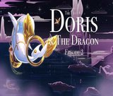 the-tale-of-doris-and-the-dragon-episode-2