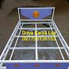 griya karya las whatsapp+image+2020 01 05+at+11.35.34