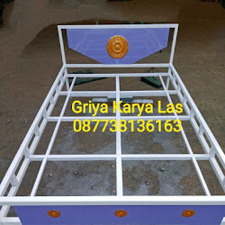 griya karya las whatsapp+image+2020 01 05+at+11.35.34