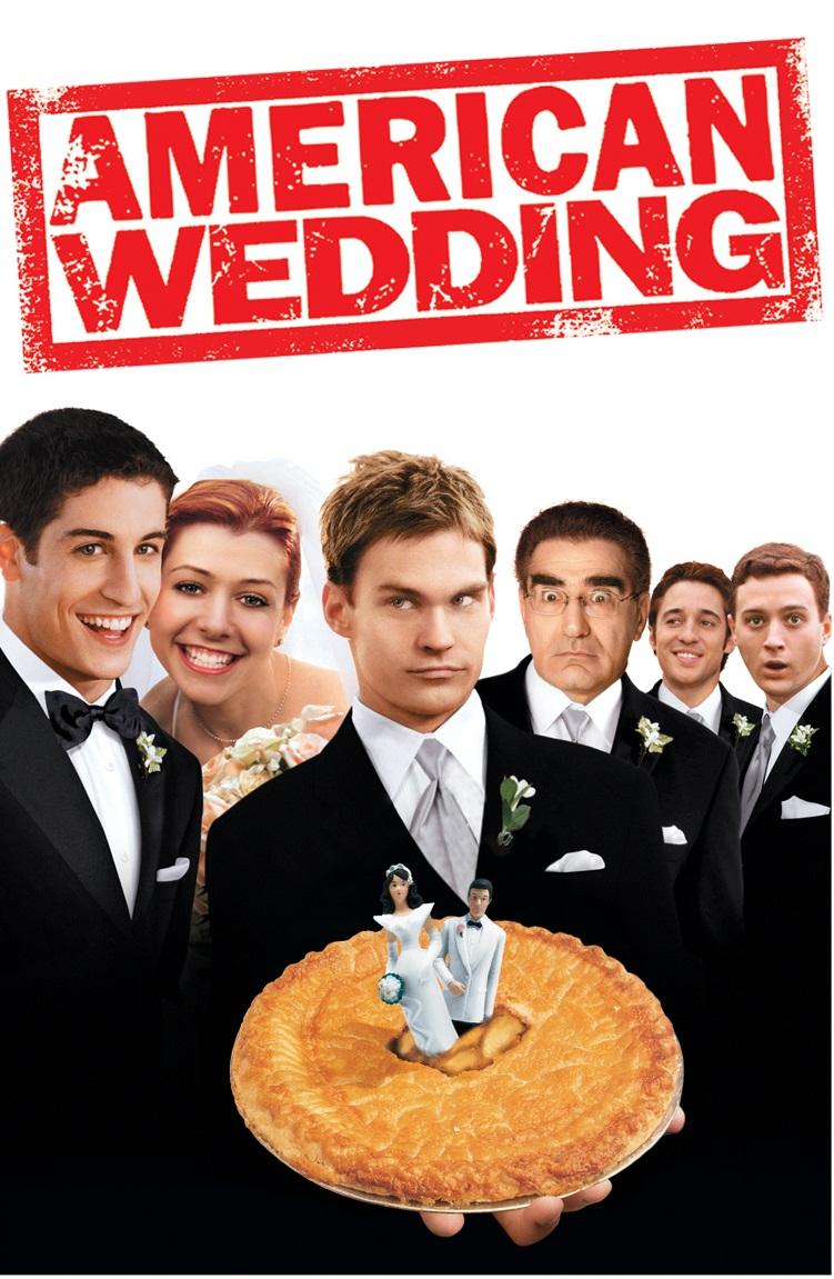 American pie 3 full movie