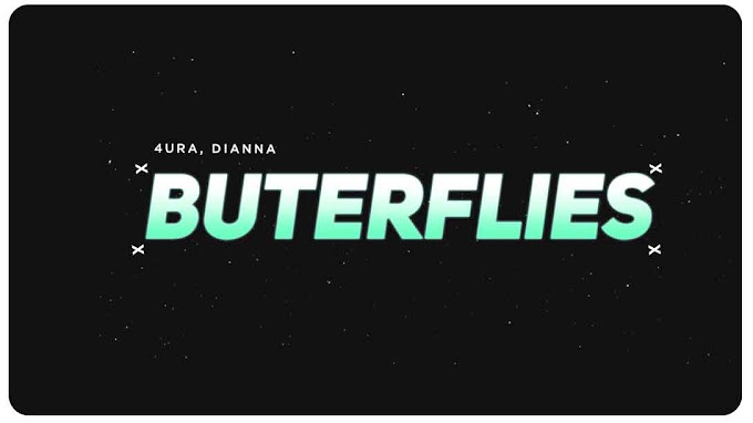 Butterflies Ringtone