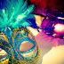 Confira o funcionamento dos serviços do governo do RN durante o carnaval