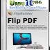 Flip PDF Pro v2.4 + Crack - Free Download