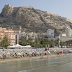 La Comunitat Valenciana pedirá pasar a la fase 3 el 15 de junio