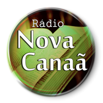 Ouvir agora RadioNovaCanaa.Net - Web rádio - Dom Cavati / MG