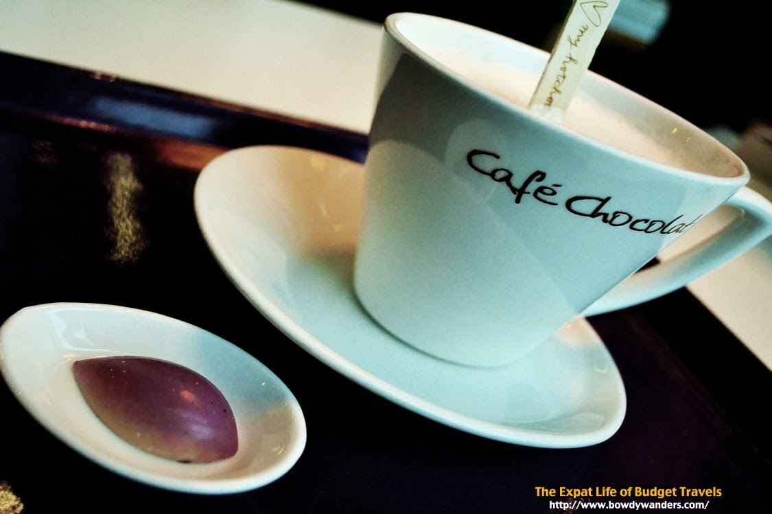 Breaking-the-Stereotype:-The-Café-Chocolat-in-Amsterdam-Airport-Schiphol-|-The-Expat-Life-Of-Budget-Travels