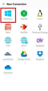 Mengakses File di Android